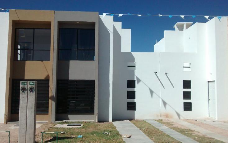 Foto de casa en venta en, laguna de santa rita, san luis potosí, san luis potosí, 1302271 no 03