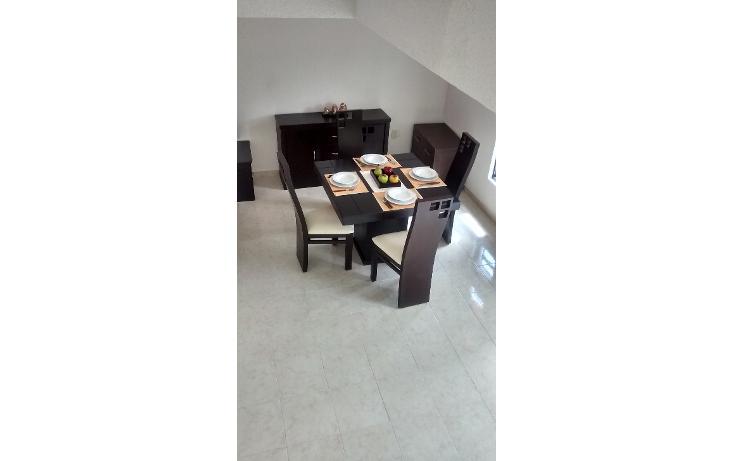 Foto de casa en venta en  , laguna de santa rita, san luis potosí, san luis potosí, 1302271 No. 04