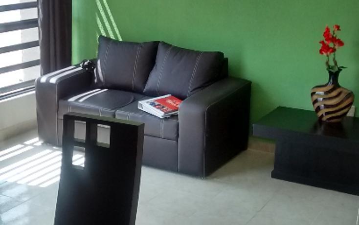 Foto de casa en venta en, laguna de santa rita, san luis potosí, san luis potosí, 1302271 no 05