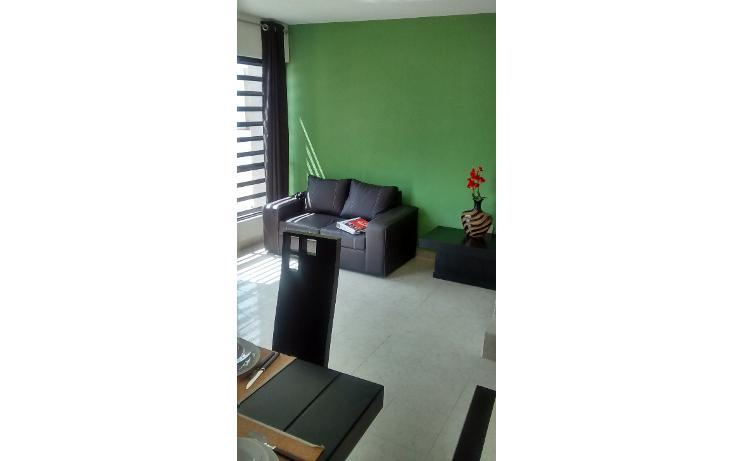 Foto de casa en venta en  , laguna de santa rita, san luis potosí, san luis potosí, 1302271 No. 05