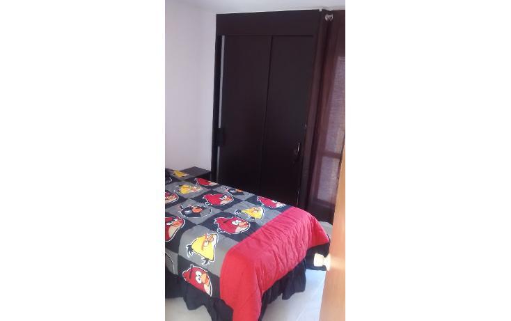 Foto de casa en venta en  , laguna de santa rita, san luis potosí, san luis potosí, 1302271 No. 07