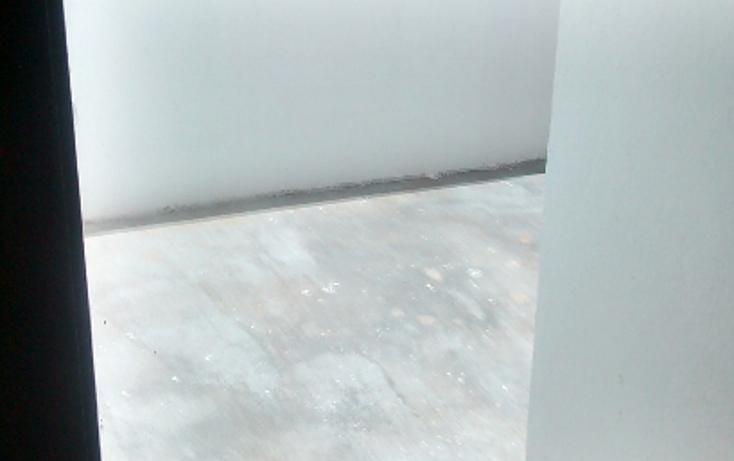 Foto de casa en venta en, laguna de santa rita, san luis potosí, san luis potosí, 1302271 no 10
