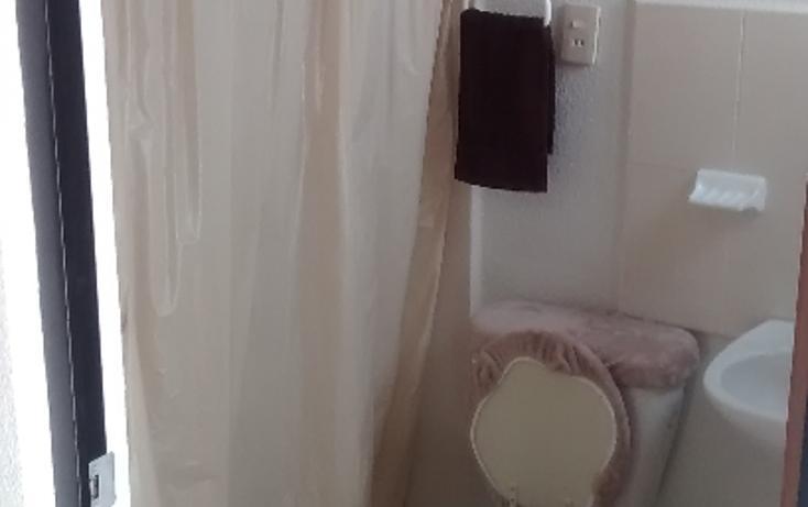 Foto de casa en venta en, laguna de santa rita, san luis potosí, san luis potosí, 1302271 no 11
