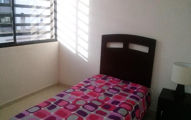 Foto de casa en venta en, laguna de santa rita, san luis potosí, san luis potosí, 1302271 no 12