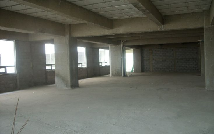 Foto de oficina en renta en laguna de términos 0, anahuac i sección, miguel hidalgo, df, 1710862 no 01