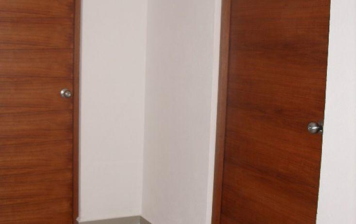 Foto de oficina en renta en laguna de términos 0, anahuac i sección, miguel hidalgo, df, 1710862 no 05