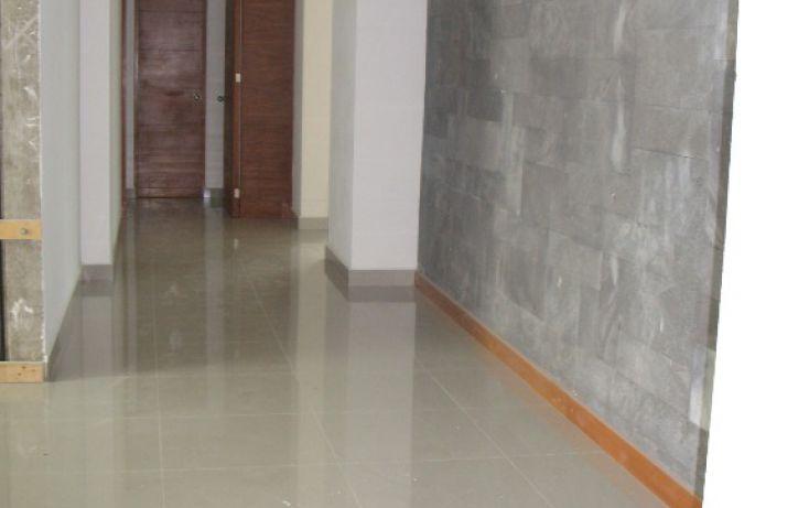 Foto de oficina en renta en laguna de términos 0, anahuac i sección, miguel hidalgo, df, 1717670 no 01