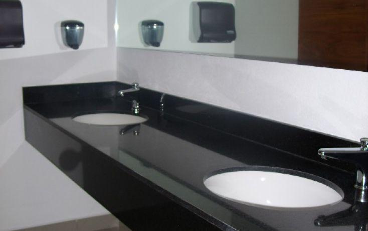 Foto de oficina en renta en laguna de términos 0, anahuac i sección, miguel hidalgo, df, 1717670 no 06