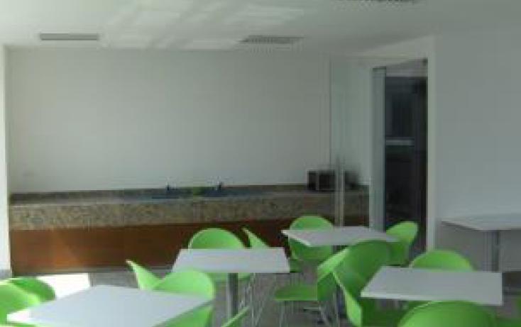Foto de oficina en renta en laguna de términos 221 int805, granada, miguel hidalgo, df, 1456683 no 01