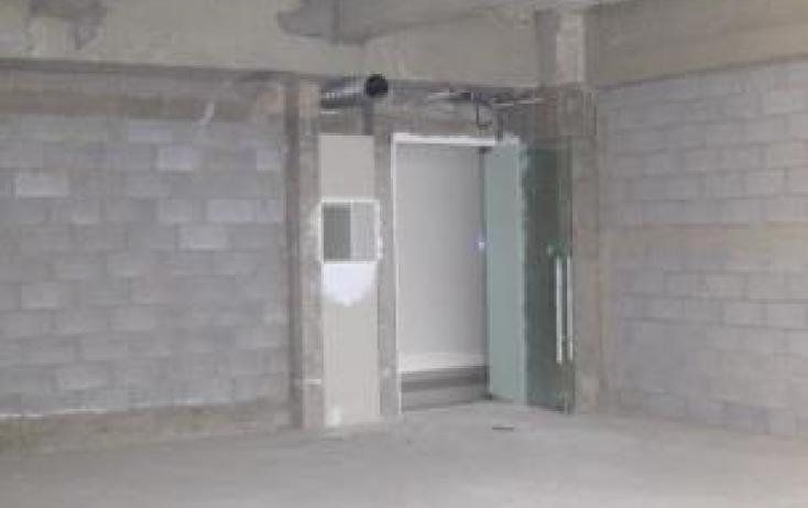 Foto de oficina en renta en laguna de términos 221 int805, granada, miguel hidalgo, df, 1456683 no 02