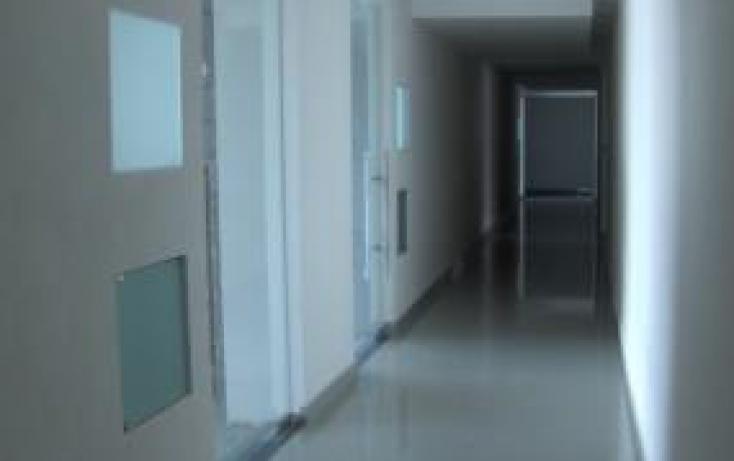 Foto de oficina en renta en laguna de términos 221 int805, granada, miguel hidalgo, df, 1456683 no 08