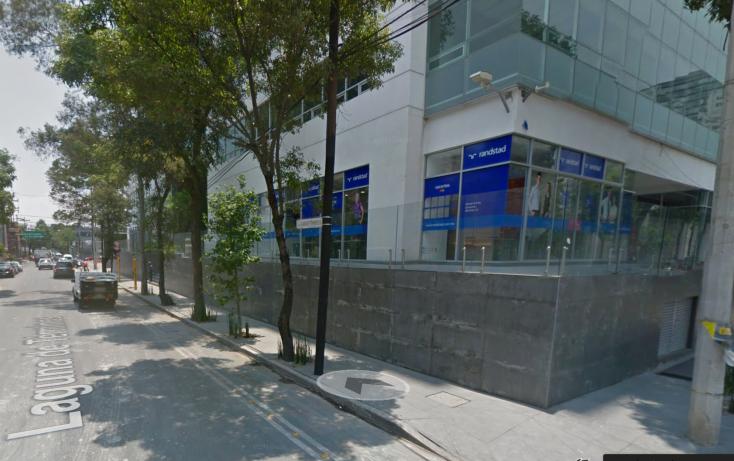 Foto de oficina en renta en laguna de términos 221 int805, granada, miguel hidalgo, df, 1456683 no 12