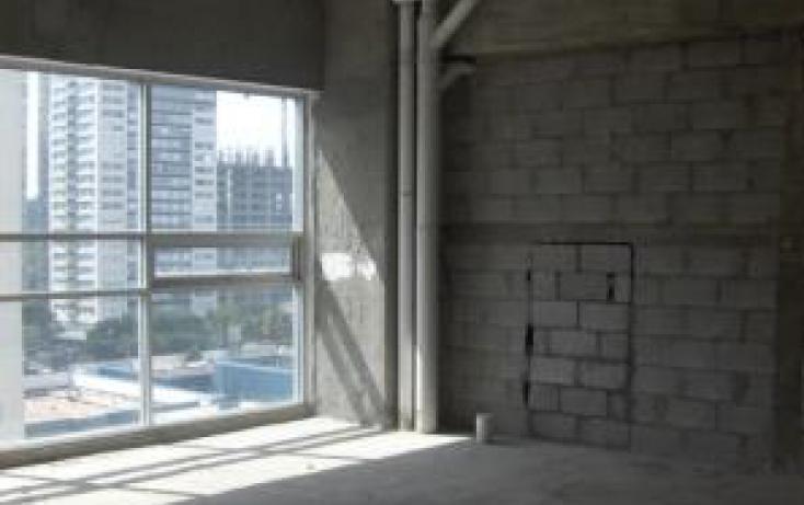 Foto de oficina en renta en laguna de términos 221 int806, granada, miguel hidalgo, df, 1456681 no 04