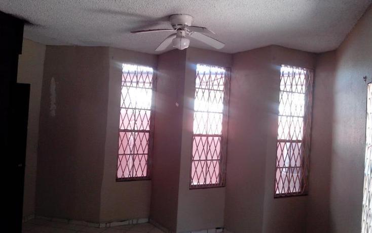 Foto de casa en venta en  325, la laguna, reynosa, tamaulipas, 831035 No. 09