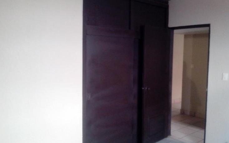 Foto de casa en venta en  325, la laguna, reynosa, tamaulipas, 831035 No. 11