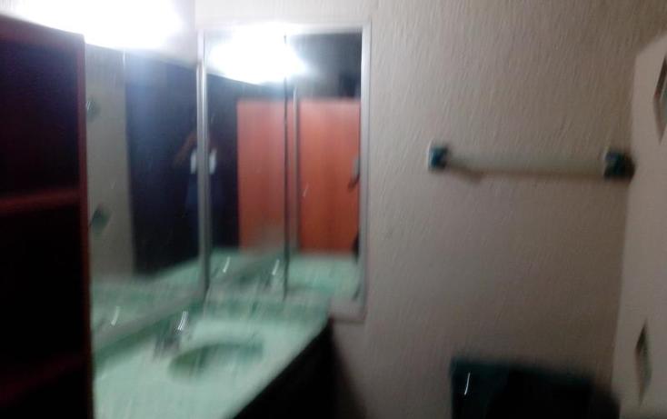 Foto de casa en venta en  325, la laguna, reynosa, tamaulipas, 831035 No. 12