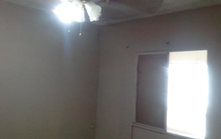 Foto de casa en venta en  325, la laguna, reynosa, tamaulipas, 831035 No. 15