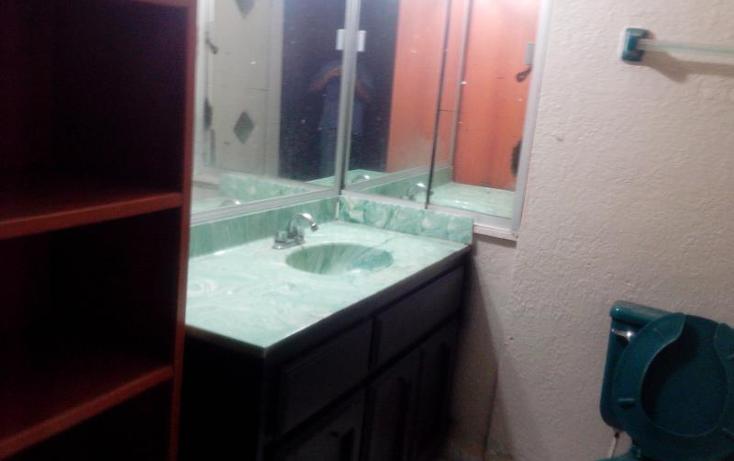 Foto de casa en venta en  325, la laguna, reynosa, tamaulipas, 831035 No. 17