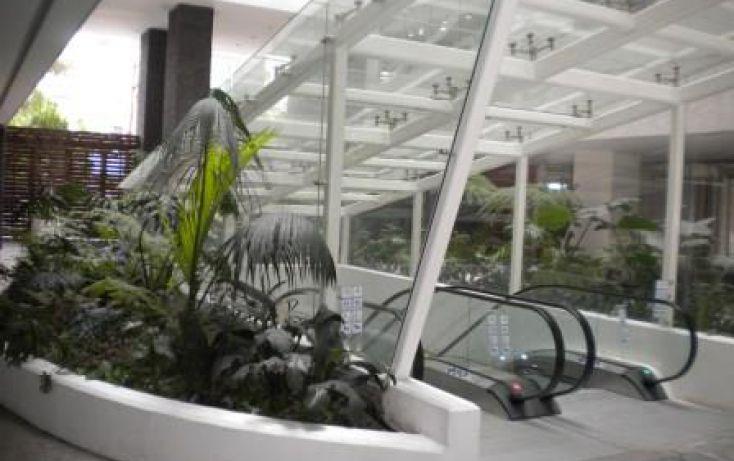 Foto de oficina en renta en laguna de términos, anahuac i sección, miguel hidalgo, df, 1741550 no 05