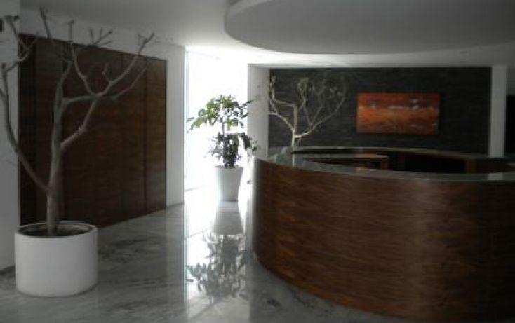 Foto de oficina en renta en laguna de términos, anahuac i sección, miguel hidalgo, df, 1741550 no 08