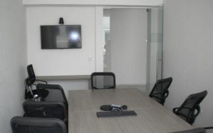 Foto de oficina en renta en laguna de términos, anahuac i sección, miguel hidalgo, df, 1741550 no 09