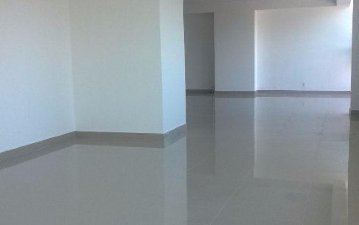 Foto de oficina en renta en laguna de términos, anahuac i sección, miguel hidalgo, df, 1741550 no 12