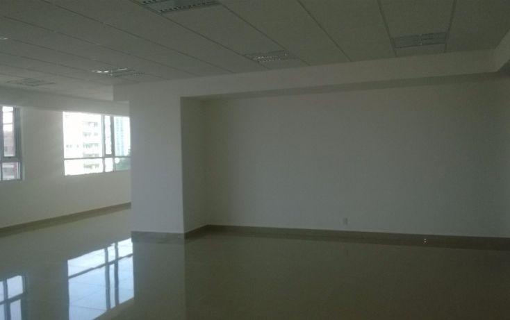 Foto de oficina en renta en laguna de términos, anahuac i sección, miguel hidalgo, df, 1741550 no 13