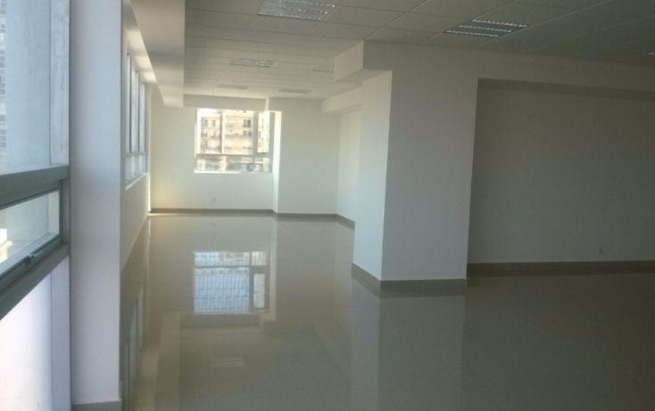 Foto de oficina en renta en laguna de términos, anahuac i sección, miguel hidalgo, df, 1741550 no 15