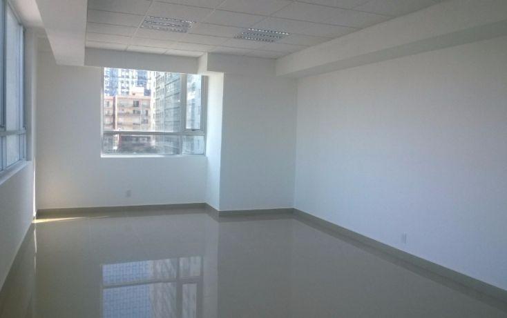 Foto de oficina en renta en laguna de términos, anahuac i sección, miguel hidalgo, df, 1741550 no 16