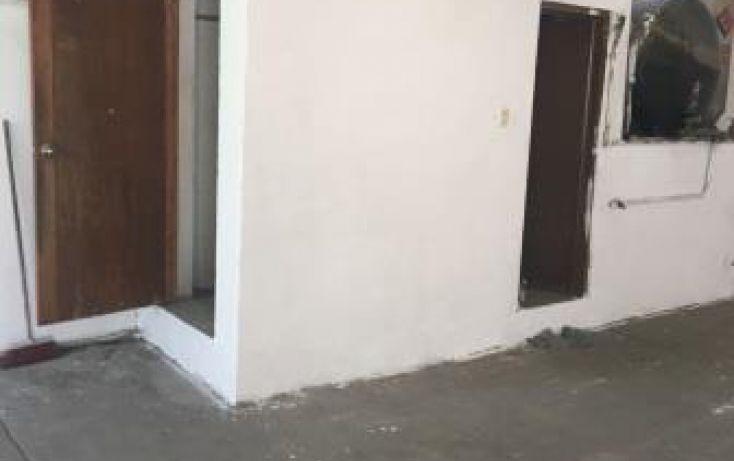 Foto de casa en renta en laguna de términos, anahuac i sección, miguel hidalgo, df, 1854758 no 09