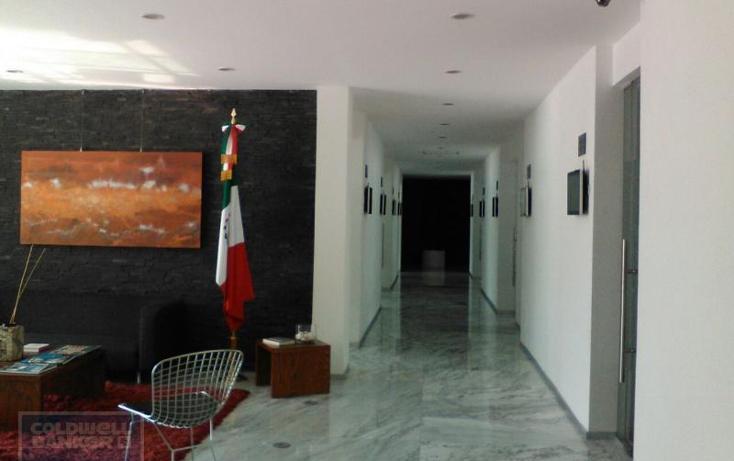 Oficina en laguna de t rminos granada en renta id 3505939 for Oficinas en granada