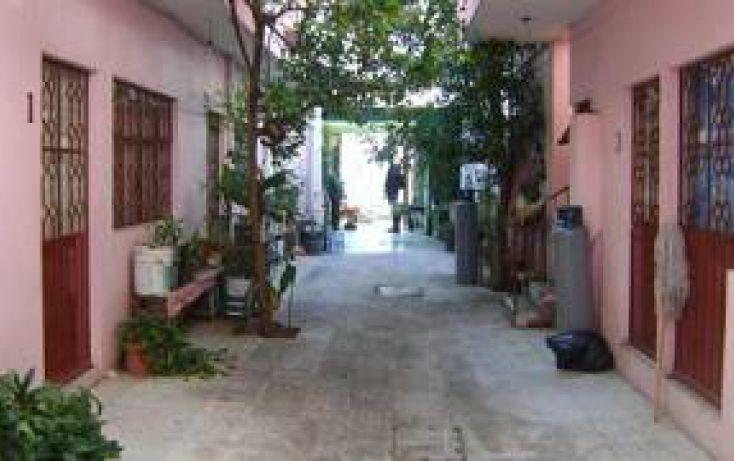 Foto de edificio en venta en laguna de términos, ventura puente, morelia, michoacán de ocampo, 1746491 no 02