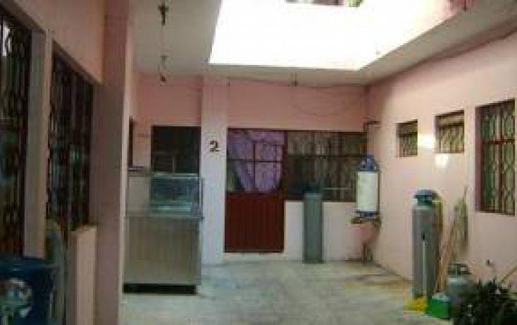 Foto de edificio en venta en laguna de términos, ventura puente, morelia, michoacán de ocampo, 1746491 no 05