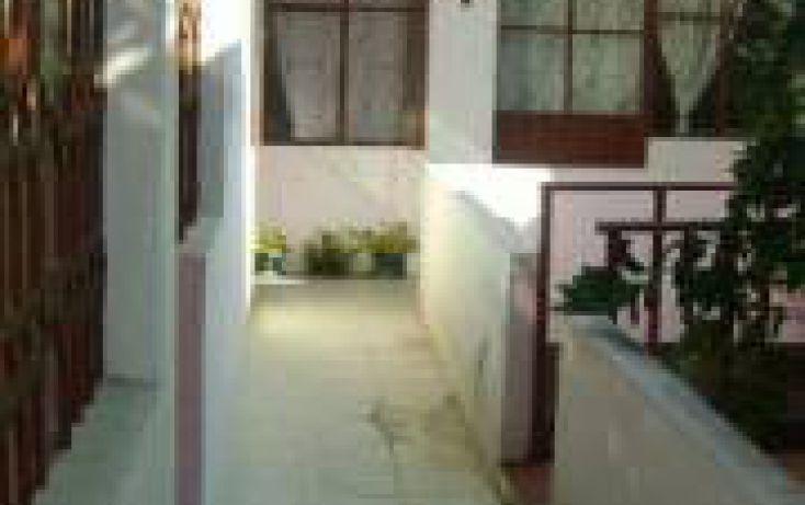 Foto de edificio en venta en laguna de términos, ventura puente, morelia, michoacán de ocampo, 1746491 no 07