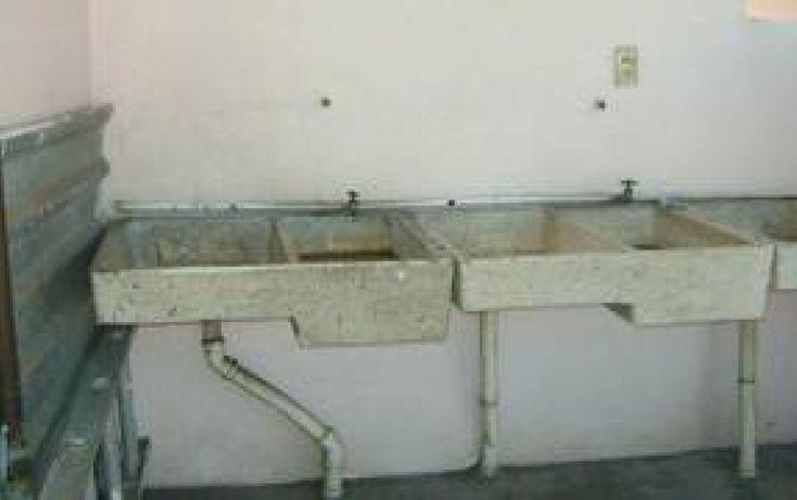Foto de edificio en venta en laguna de términos, ventura puente, morelia, michoacán de ocampo, 1746491 no 09