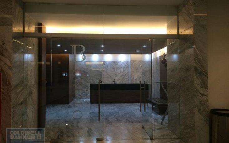 Foto de oficina en renta en laguna de trminos 221, granada, miguel hidalgo, df, 2032764 no 03
