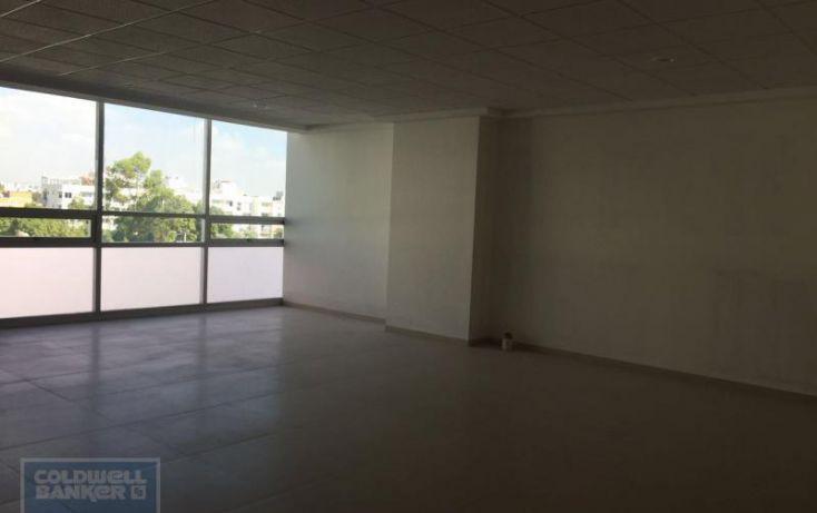 Foto de oficina en renta en laguna de trminos 221, granada, miguel hidalgo, df, 2032764 no 05