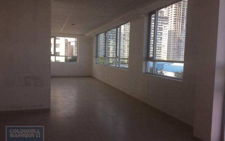 Foto de oficina en renta en laguna de trminos 221, granada, miguel hidalgo, df, 2032764 no 06