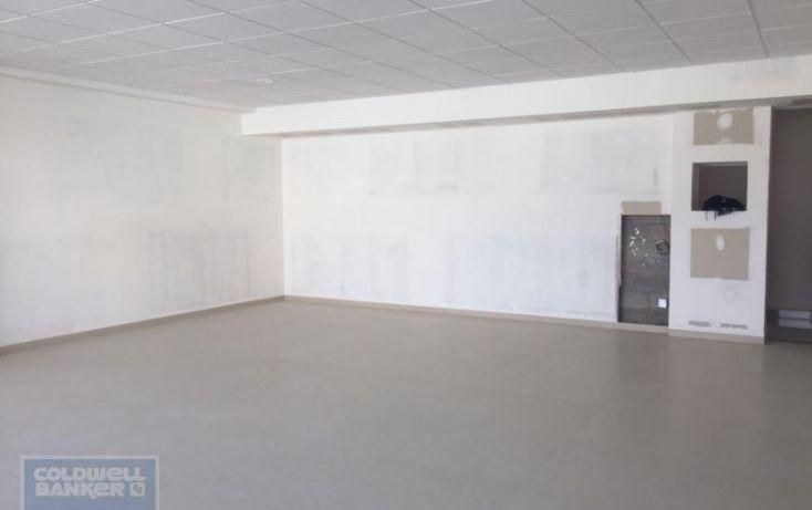 Foto de oficina en renta en laguna de trminos 221, granada, miguel hidalgo, df, 2032764 no 07