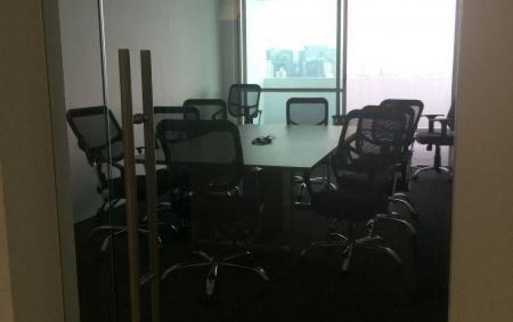 Foto de oficina en renta en laguna de trminos 221, granada, miguel hidalgo, df, 2032764 no 11