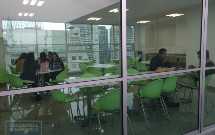 Foto de oficina en renta en laguna de trminos 221, granada, miguel hidalgo, df, 2032764 no 15