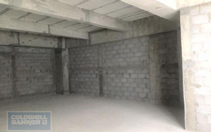 Foto de oficina en renta en laguna de trminos, granada, miguel hidalgo, df, 2032812 no 04