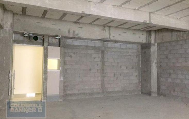 Foto de oficina en renta en laguna de trminos, granada, miguel hidalgo, df, 2032812 no 05