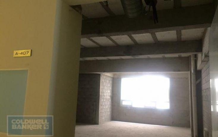 Foto de oficina en renta en laguna de trminos, granada, miguel hidalgo, df, 2032812 no 06