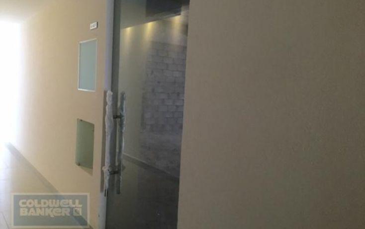 Foto de oficina en renta en laguna de trminos, granada, miguel hidalgo, df, 2032812 no 07