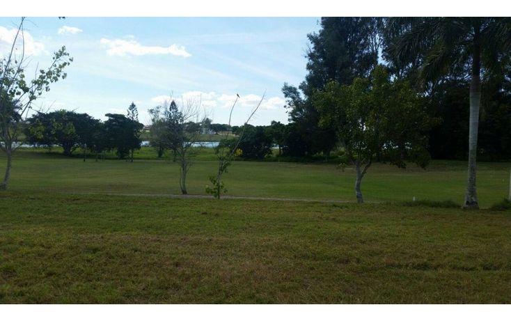 Foto de terreno habitacional en venta en laguna del conejo 0, residencial lagunas de miralta, altamira, tamaulipas, 2651482 No. 02