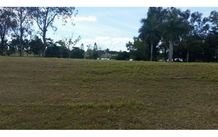 Foto de terreno habitacional en venta en laguna del conejo 0, residencial lagunas de miralta, altamira, tamaulipas, 2651482 No. 03