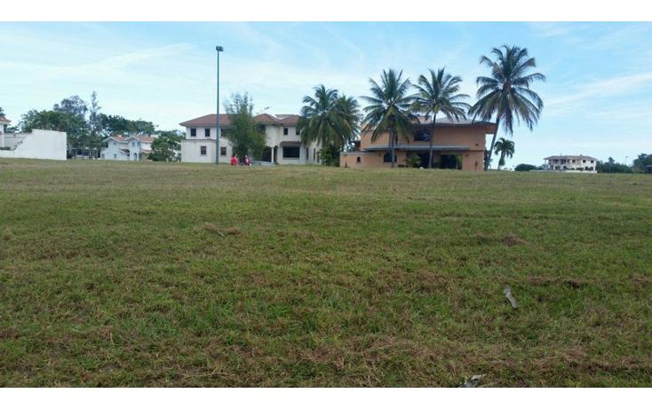 Foto de terreno habitacional en venta en laguna del conejo 0, residencial lagunas de miralta, altamira, tamaulipas, 2651482 No. 04