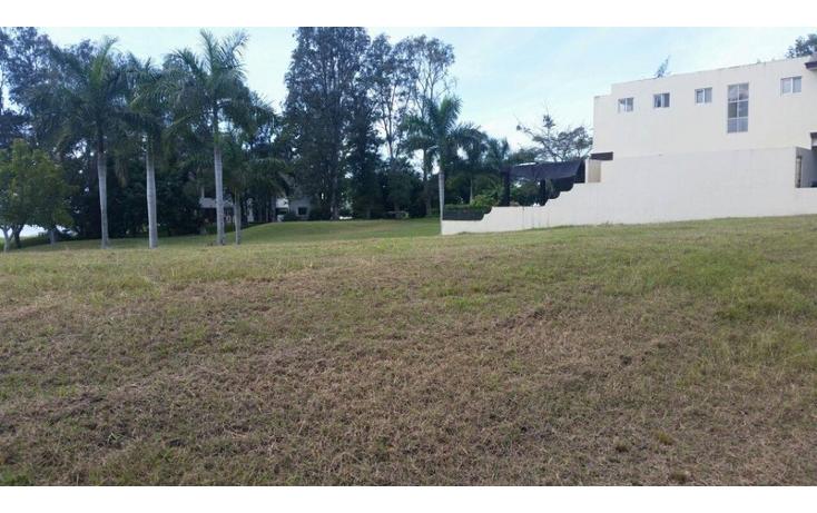 Foto de terreno habitacional en venta en laguna del conejo 0, residencial lagunas de miralta, altamira, tamaulipas, 2651482 No. 05