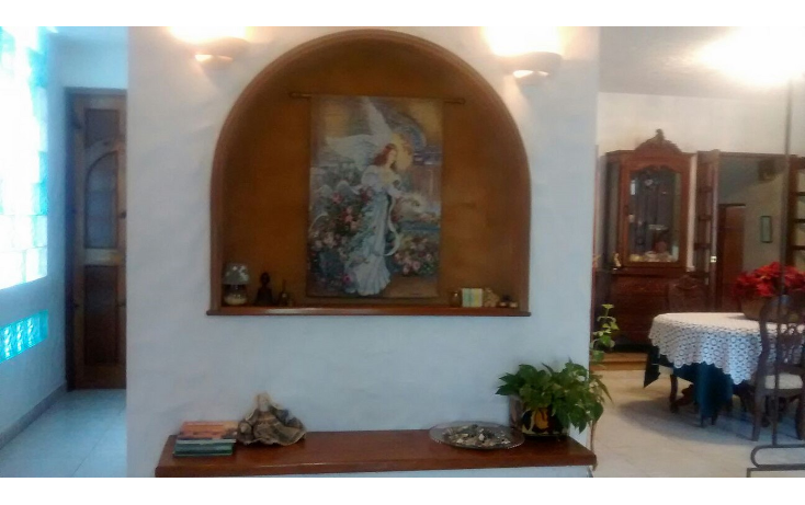 Foto de casa en venta en laguna del conejo 0, residencial lagunas de miralta, altamira, tamaulipas, 2651953 No. 02
